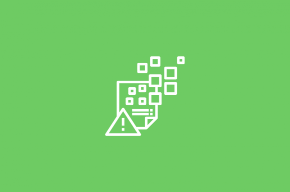 Veri Kaybı Önleme (DLP:  Data Loss Prevention)  Nedir? Nasıl Çalışır?